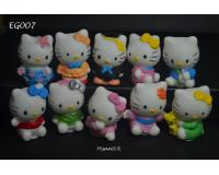 Kitty Doll (10 ...