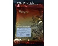(Coin)1kg Berly's Chocolate(Dark)黑巧克力