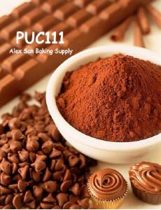 可可粉100g Cocoa Powder